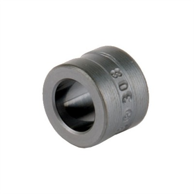 Rcbs Tungsten Coated Neck Sizing Bushing - Tungsten Disulfide Neck Sizer Bushing .288