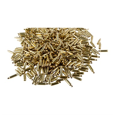Starline, Inc 224 Valkyrie Brass - 224 Valkyrie Brass 500/Bag