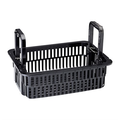 Lock-N-Load Sonic Cleaner 7 Liter - Lock-N-Load Sonic Cleaner 7l Basket