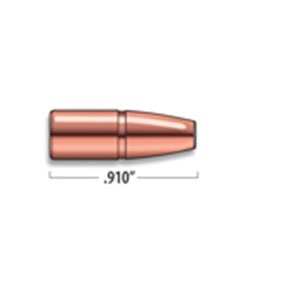Swift Bullet A-Frame Lever Action Rifle Bullets - 30 Caliber (0.308