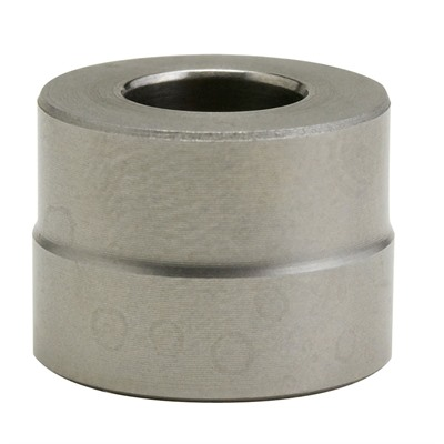 Hornady Match Grade Bushing - .259
