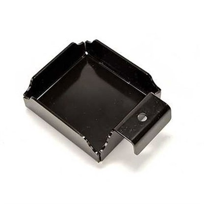 Mec Reloading Press Tray Marksman Press Accessory Tray