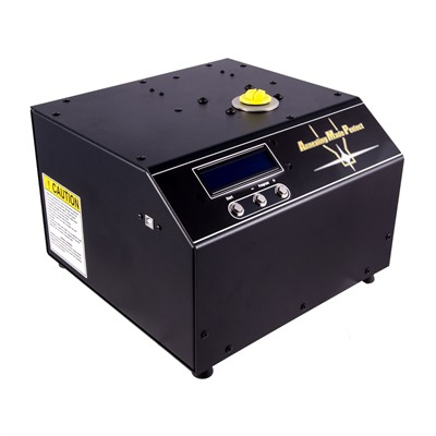 Image of Amp Annealing Induction Case Annealer