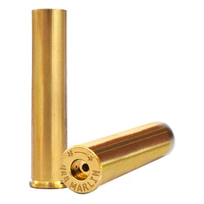 Starline, Inc 444 Marlin Brass - 444 Marlin Brass 100/Bag