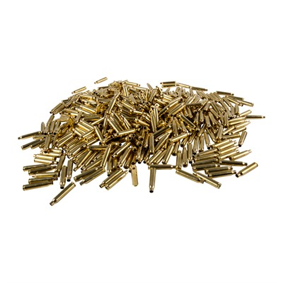 Starline, Inc 223 Remington Brass - 223 Remington Brass 500/Box