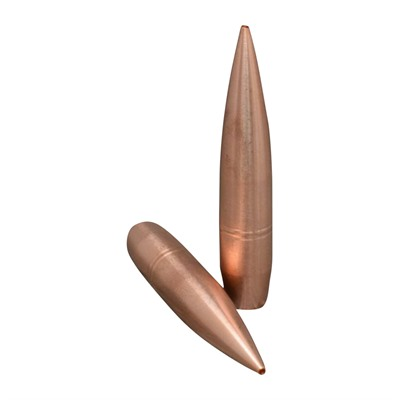 Cutting Edge Bullets 375 Caliber (0.375