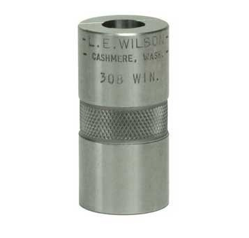 Wilson Case Length Gage