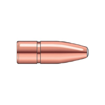 Swift Bullet A-Frame Bonded Bullets - 35 Caliber (0.358