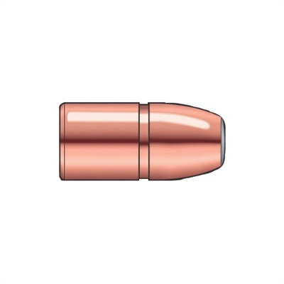 Swift Bullets Swift A Frame 45 70 Cal 350 Gr (50 Ct) U.S.A. & Canada