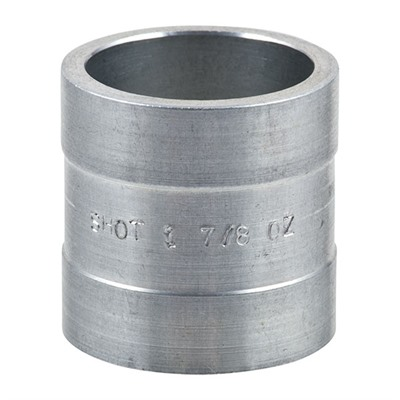 Hornady Field Load Bushings - 1-7/8 Oz Field Load Bushing