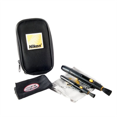 Buy Now Nikon Lenspen Pro Kit Before Special Offer Ends