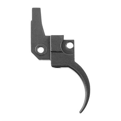 Ruger~ Bolt Action Triggers