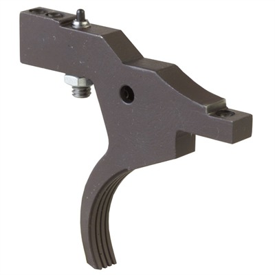 Rifle Basix 758-000-001 Savage ''''e-Z'''' Pull Trigger