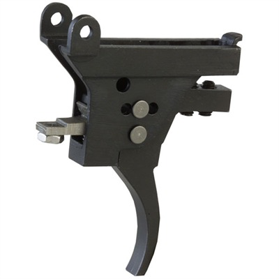 Rifle Basix 758-000-006 Savage 10/110 Sav-2 Match Trigger