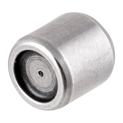 G3 Roller, Locking (8.0mm),G3