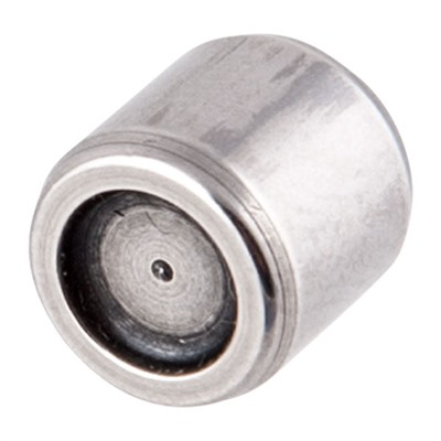G3 Roller, Locking (8.02mm) Plus2, G3