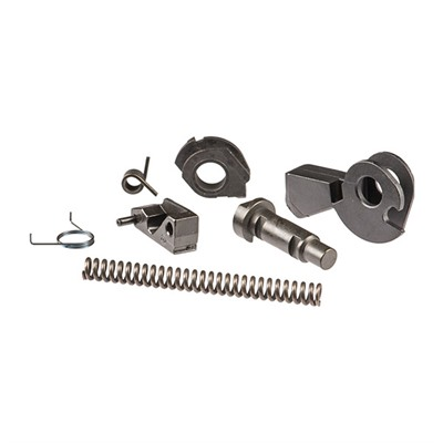 Hk45 Conver Kit Hk45c Sa/Da To Lem