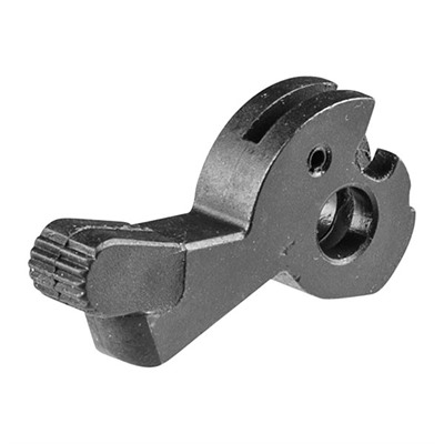 Heckler & Koch Usp Hammer, Compl., Usp (Replaces 2148 - Hammer, Compl., Usp (Replaces 2148
