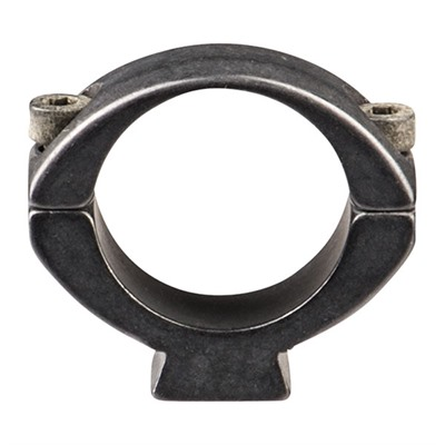 204485 Ring, Scope, 1  05 Mount