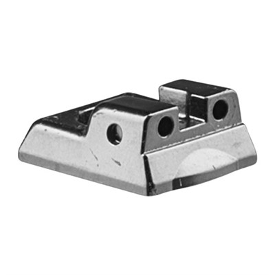 Heckler & Koch Mark 23 Sight, Rear, Mk23, 5.1mm - Sight, Rear, Mk23, 5.1mm