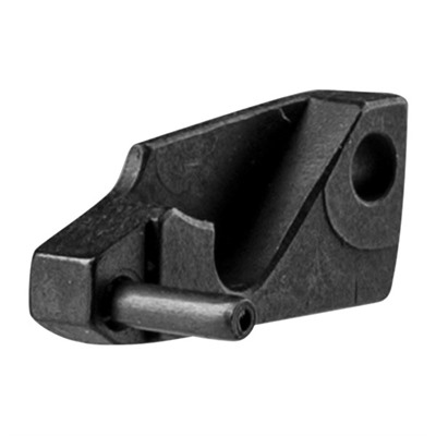 Heckler & Koch Usp Latch, Cpl., Usp40 Doc - Latch, Cpl., Usp40 Doc