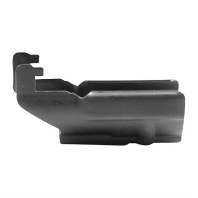 Hk33, Hk53 203363 Bracket, Carrying Handle