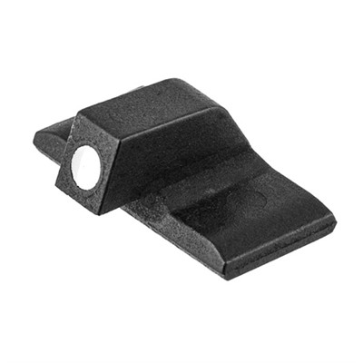 P2000/P30 209288 Front Sight, Complete, 6.3mm
