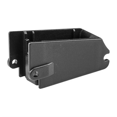 G36 Well, Magazine, G36 5.56mm - Well, Magazine, G36 5.56mm