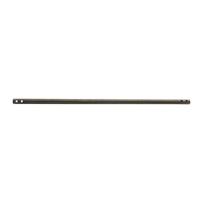 Heckler & Koch Hk33, Hk53 200264 Rod, Guide, Recoil Spring, - Rod, Guide, Recoil Spring,