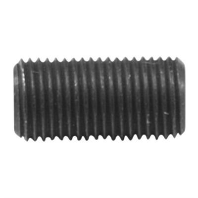 Heckler & Koch G36 Optical Adjusting Screw - Heckler & Koch G36 Optical Adjusting Screw Black