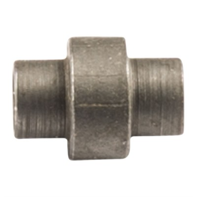 Hk91 200504 Spacer, For Elbow Spring - Spacer, For Elbow Spring