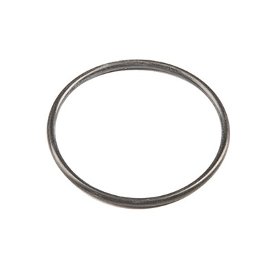 Heckler & Koch 416 Sealing Ring