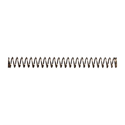 Heckler & Koch Mp5 Spring, Helical, For Compression,M - Spring, Helical, For Compression,M