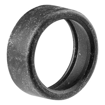 G36 Eye Cap, Rubber, G36, 5.56mm