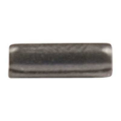 Usp Pin, Roll 3.5x10mm(Buffer Sprg Ret