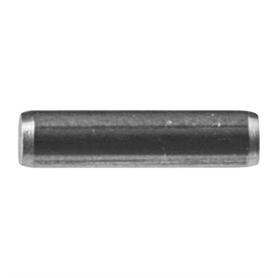 Hk45 Cylindrical Pin, Hk45