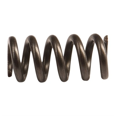 Hk91 200453 Spring, Helical, Bolthead