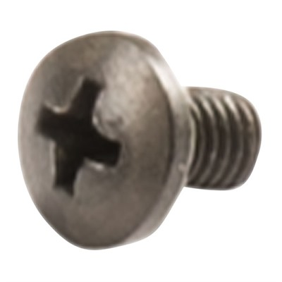 G3 Clamping Screw, G3/Hk91