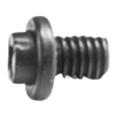 Ar-15  Windage Adjusting Screw - Ar-15  Windage Adjusting Screw   Black