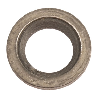 G3 Bushing, For Tubular Rivet, G3