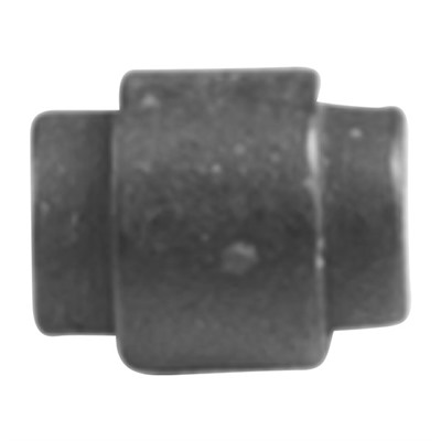 Vp70z 221104 Pin, Trigger Lever Roll