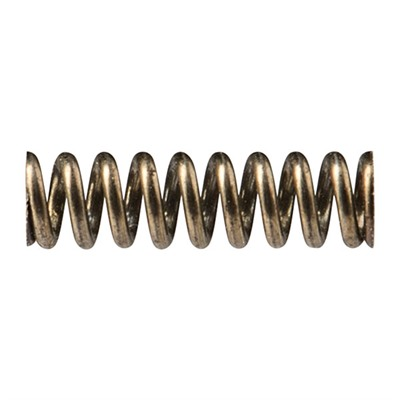 Heckler & Koch Hk91 200958 Spring, Helical, Ratchet - Spring, Helical, Ratchet