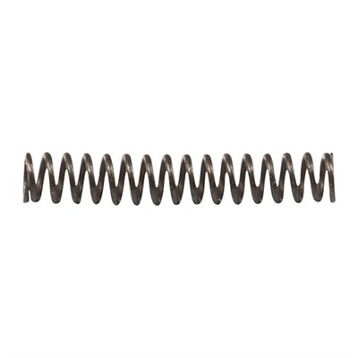 Usp 9mm,.40 214104 Spring, Helical, Detent Slide