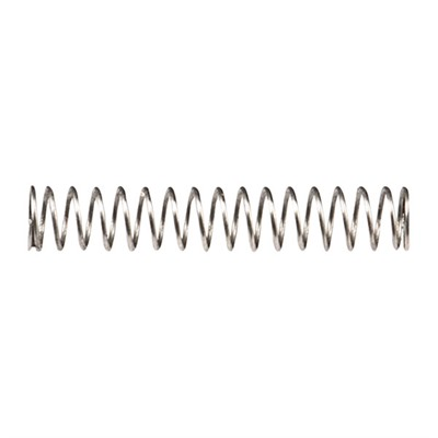 P9s 200656 Spring, Helical, Firing Pin