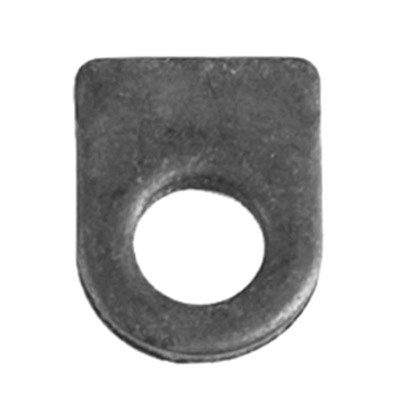 G36 214112 Washer, Carrying Handle Screw, - Washer, Carrying Handle Screw,