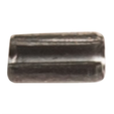 Heckler & Koch Hk11e,Hk21e,G8 928146 Pin, Roll, Phos., 2.5x5mm - Pin, Roll, Phos., 2.5x5mm