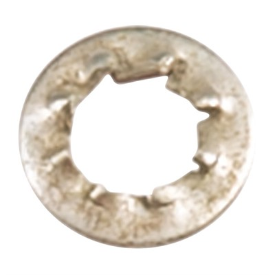922739 Washer, Lock, Screw, Stock