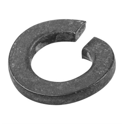 928086 Snap Ring, Phosphated, 6mm