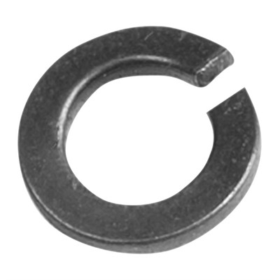 Heckler & Koch Hk33 Split Lock Washer - Hk33 Split Lock Washer Unfinshed Steel
