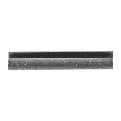 Hk270 929947 Pin, Roll, 2.5x16mm